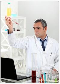 Velocity Chemicals Custom Chemical Formulation | Velocity