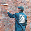 Chemical Graffiti Removers Solutions