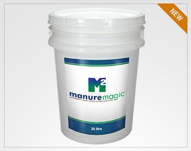 Manure Magic Environmentally Friendly Control of Odour Flies Crust Sludge.jpg