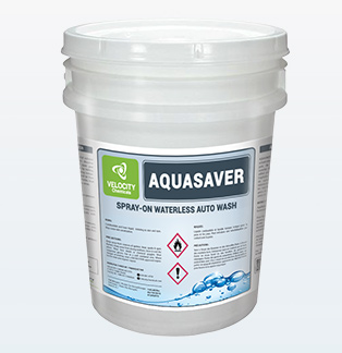 AQUASAVER-Spray-on-Waterless-Auto-Wash-Chemical-Cleaning-Solution