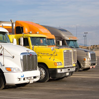 VELOCITY - High Quality Matters Truck or Fleet Washing Services | Industrial Chemical Cleaners, Degreasers and Brighteners