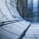 VELOCITY - Demulsifier: Oil Cargo Residual Waste Tankers